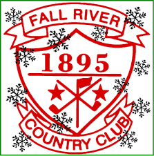 fall river country club calendar event pro shop sale post