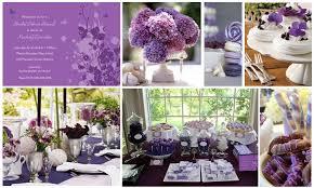 bridal shower theme ideas tbdress plan a remarkable bridal shower