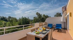 3 Bedroom Duplex 3 Bedroom Duplex Penthouse Marbella Holiday Rental