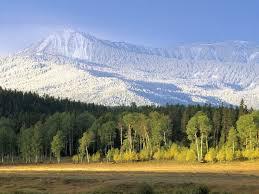 942 best us national parks images on pinterest national parks