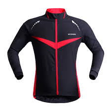 thin waterproof cycling jacket search on aliexpress com by image