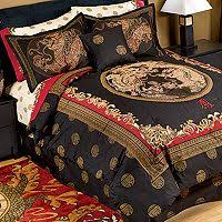 Asian Bedding Sets 14 Stunning Comforters Sets Bed In A Bag Image Ideas