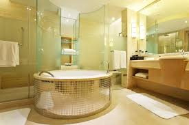 Colored Bathtubs 137 Bathroom Design Ideas Pictures Of Tubs U0026 Showers Designing