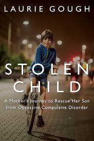 stolen child a mother u0027s journey to rescue her son from obsessive