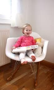 baby to little lady nursery update nursing to rocking chair u2014 meg