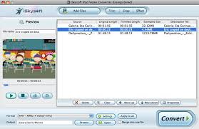 format video converter youtube youtube to ipad converter for mac convert youtube videos to ipad
