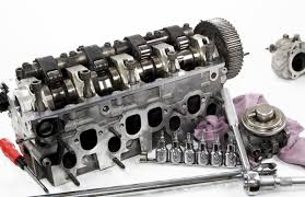 nissan pathfinder head gasket exploring the symptoms and causes of blown head gaskets