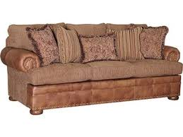 living room sofas stacy furniture grapevine allen plano and