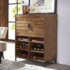 Rustic Bar Cabinet Rustic Bar Cabinet Products Bookmarks Design Inspiration And
