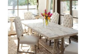 dining room tables with bench kitchen dining table bench beautiful whitewash kitchen table diy