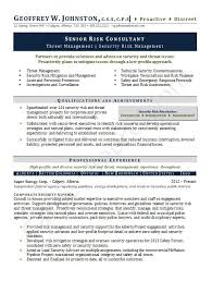 career impressions canadian resume writing calgary executive