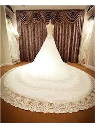robe de mari e sissi acheter robe princesse sissi de qualité en ligne fr tidebuy