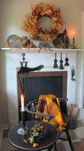 910 best early american decorating images on pinterest primitive