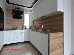 meuble cuisine faible profondeur cuisine faible profondeur meuble cuisine faible profondeur leroy