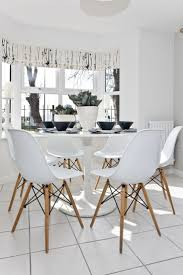 37 best delectable dining rooms images on pinterest new homes