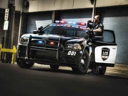 fastest police car 2012 dodge charger pursuit