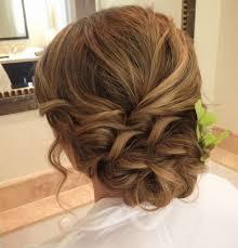 Hochsteckfrisurenen Hochzeit by Bildergebnis Für Hochsteckfrisuren Hochzeit Haare