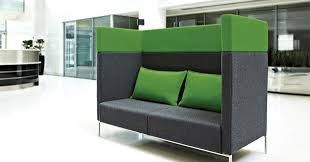 why modular furniture is fit for purpose hospitality interiors