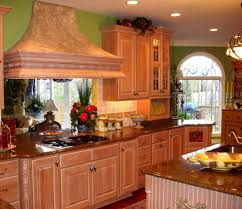 furniture custom kitchen you need a summer kitchen but barbecue