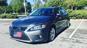 lexus ct200 hybrid ct200 on topsy one