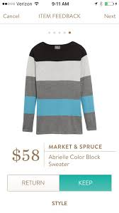 best 25 color block sweater ideas on knits color