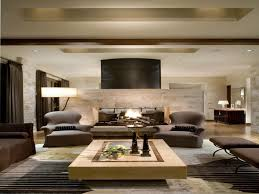 Black Gloss Living Room Furniture Earth Tones Living Room Glossy Brown Engineered Oak Laminate