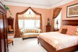 target bedroom curtains how to make bedroom curtains bedroom curtains target siatista info