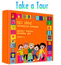 esl kids world printable songs vocabulary and grammar