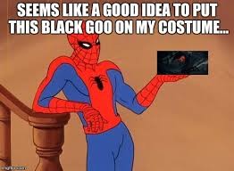 Spider Man Meme - you know why i m here spiderman imgflip