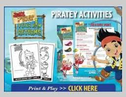 41 pirates images pirate party pirate theme