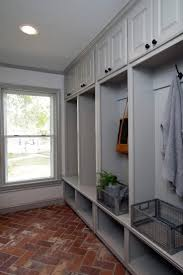 215 best mudroom images on pinterest mud rooms mudroom cabinets