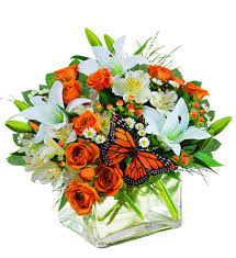 Flower Alt Code - flower delivery services send flowers online nationwide avas