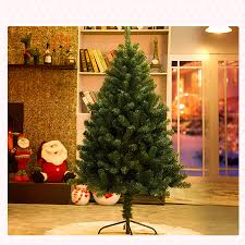 christmas tree with decorations for sale christmas lights decoration