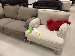 Kivik Sofa And Chaise Lounge by Kivik Sofa Erfahrung 29 With Kivik Sofa Erfahrung Bürostuhl