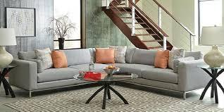 sunbrella sectional sofa indoor sunbrella fabric sofa latest design 2018 2019 sofablizz site