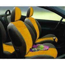 housse plastique siege auto housses le spécialiste de la housse auto sur mesure de qualité
