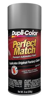 duplicolor paint rxspeed