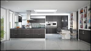 Latest Modern Kitchen Designs Top Latest Design Kitchen Cabinet Gorgeous Open Modern Kitchen