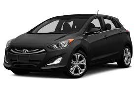 2014 hyundai accent fuel economy 2014 hyundai elantra gt consumer reviews cars com