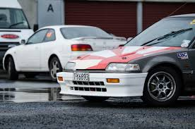 mitsubishi cordia gsr turbo the motorhood