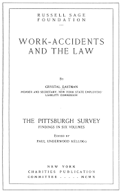 Eastman Secretary Desk by Work Accidents And The Law Rsf