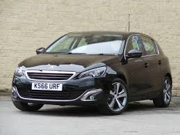 peugeot 101 car used peugeot 308 cars for sale used peugeot 308 offers and deals
