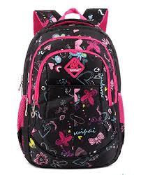 kids u0026 baby u0027s bags u2013 gleeray com