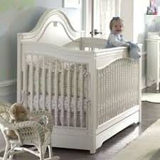 Baby Convertible Crib Sets Venezia Convertible Crib By Creations Baby Furniture Everything