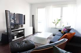Modern Living Room Set Up Living Room Simple Curtain Best Interdesign Spaces House Rooms