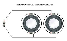 wiring diagram for roxford subwoofer diagram wiring diagrams for
