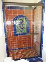 mexican tile bathroom ideas expensive mexican tile bathroom ideas 34 for home interior design