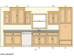 Design Kitchen Layout Online Free by Marvellous Kitchen Cabinet Design Template Free Layout Plans On