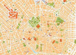map vector vector eps illustrator city country maps acitymap