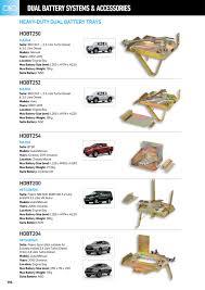 brown u0026 watson international projecta catalogue 2017 19 page